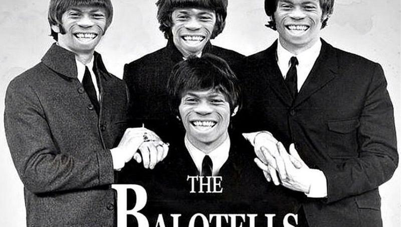 balotellis beatles